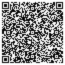 QR code with Christ The King Monastery Inc contacts