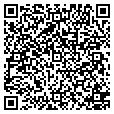QR code with Maxie's Service contacts