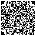 QR code with Haskell Termite & Pest Control contacts