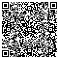 QR code with Shaklee Products Distrs-Susan contacts