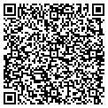 QR code with Economic Development Comm contacts