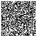 QR code with Harbor Branch Environmental contacts