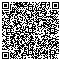 QR code with Joma Logistics Inc contacts