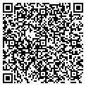 QR code with First Choice Diagnostic Center contacts