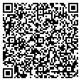QR code with Exotic Tattoos contacts