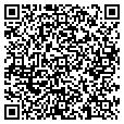 QR code with Ats Search contacts