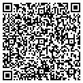 QR code with Davenport Consulting contacts