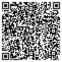 QR code with Baker Furniture Co contacts