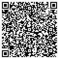QR code with Teha Productions Inc contacts
