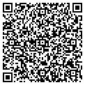 QR code with Listed 4 Less Realty contacts