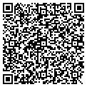 QR code with Healthy Start Coalition contacts