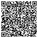 QR code with Mobile Ad Solutions contacts