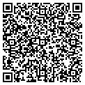 QR code with Truck City Body Co contacts