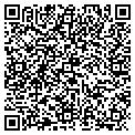 QR code with Sundance Catering contacts