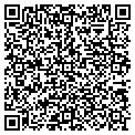 QR code with Roger Clemmons Quality Auto contacts