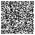 QR code with Palm Beach Day Spa & Salon contacts