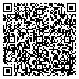 QR code with B M H Logging Inc contacts