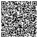QR code with Roselida Comtex Music contacts