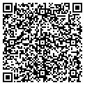 QR code with Ace Auto Repair Lube & Tube contacts