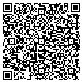 QR code with Precision Outboard Repair contacts
