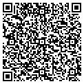 QR code with Robert H Gibson CPA contacts