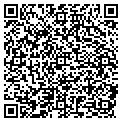QR code with Bobby Allison Wireless contacts