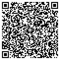 QR code with New Road of China Inc contacts