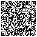 QR code with Student Funding Services Inc contacts