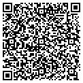 QR code with Amazing Herbs & Acupuncture contacts