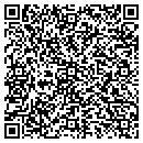 QR code with Arkansas Urban Wildlife Control contacts