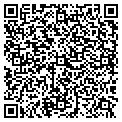 QR code with Albernas Auto Body Supply contacts