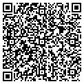 QR code with Edge Water Medical contacts