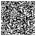 QR code with Another Level Health Concepts contacts