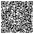 QR code with Mail/Pac n Fax contacts
