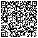 QR code with Harvest Time Christian Books contacts
