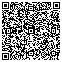 QR code with Jensen Ale House & Raw Bar contacts