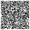 QR code with Northlake Muffler & Auto Service contacts