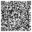QR code with M A B Paint 463 contacts