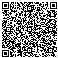 QR code with Anderson Air Conditioning contacts
