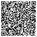 QR code with Gotham Decorators Inc contacts