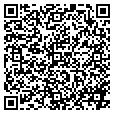 QR code with Wynne Area Office contacts