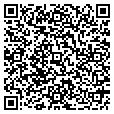 QR code with Newport Place contacts