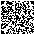 QR code with True Holiness Untd Pentcstl Ch contacts