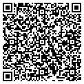 QR code with Martin Tabor & Assoc contacts