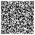 QR code with Regional Insurance Marketing contacts
