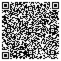 QR code with Aries Carpet Cleaning contacts