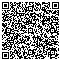 QR code with Digital Reception Service contacts