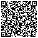 QR code with Cottondale City Hall contacts