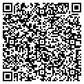 QR code with Young's Trading Center Inc contacts