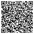 QR code with Silk Mart Inc contacts